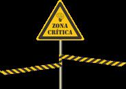 Zona Critica