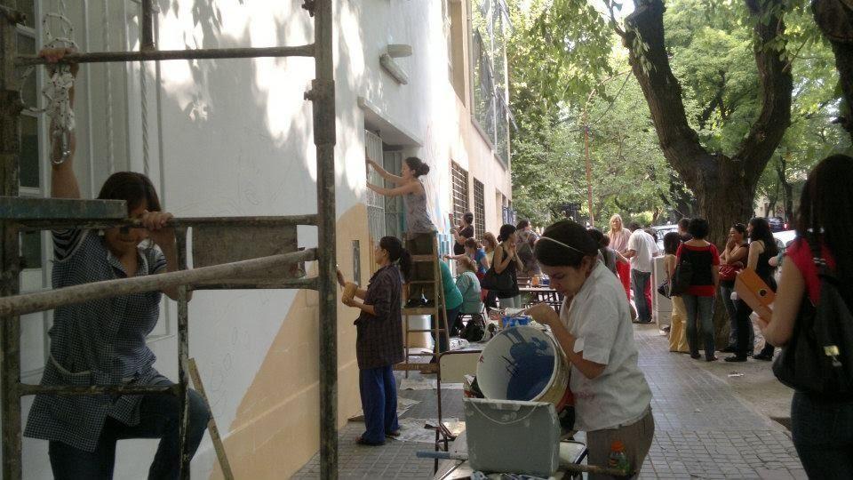 CONSTRUCCIÓN DE SOLITARIES. LOS CUERPOS DOCILES