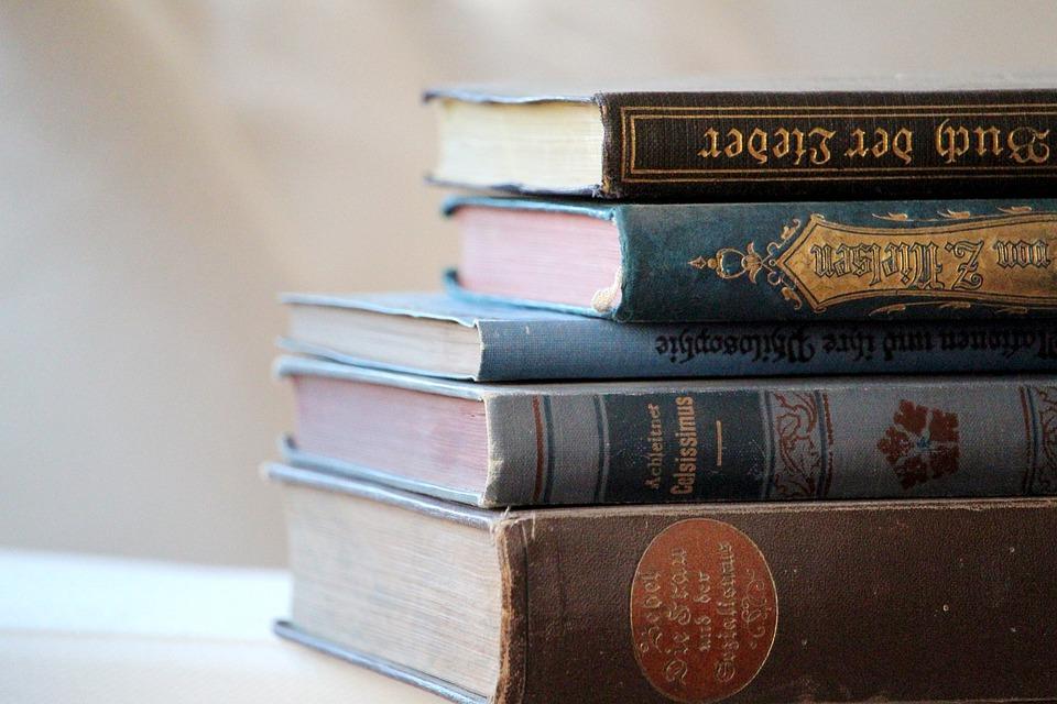 LOS BIBLIOTECARIOS HACIA LA NUEVA NORMALIDAD, ¿RESILIENTES O ABATIDOS?