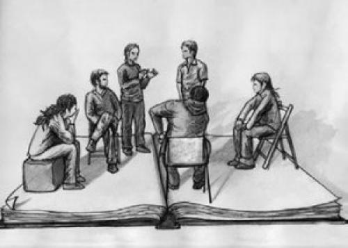 APORTES PARA LA LEY DE EDUCACION EN MENDOZA