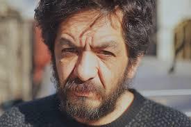Julio Coronado. Poeta